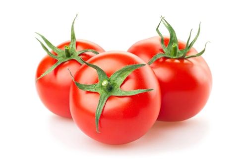 Diet To Improve Eyesight Tomatoes