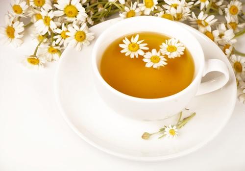 chammolle tea