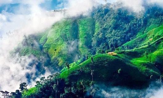 honeymoon places in bangladesh