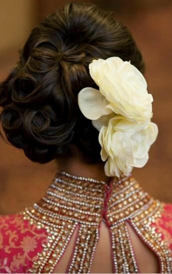 kerela hairstyles for long hair5