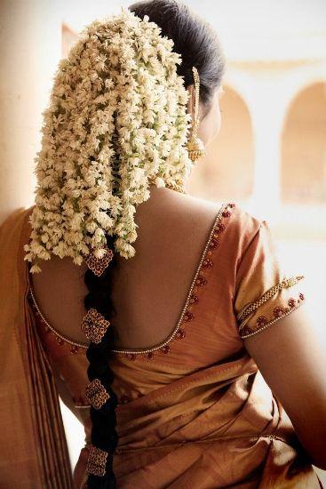 kerela hairstyles for long hair6