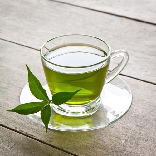 Green tea5