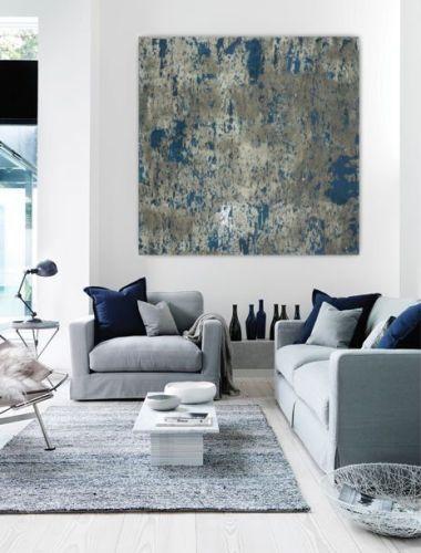 Modern living room designs2