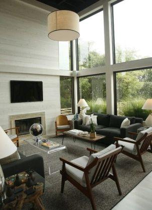 Modern living room designs5
