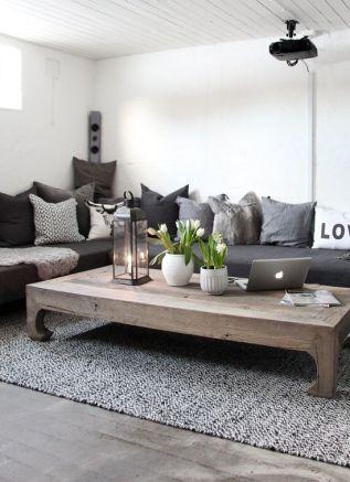 Modern living room designs6