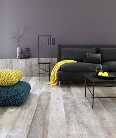 Modern living room designs8