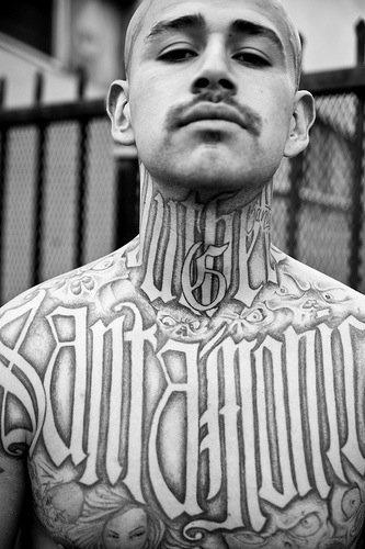 Prison Tattoo Designs4