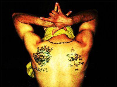Prison Tattoo Designs5