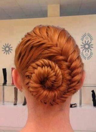 spiral frech braids2