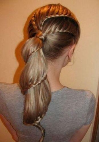 spiral frech braids5
