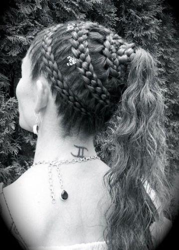 spiral frech braids8