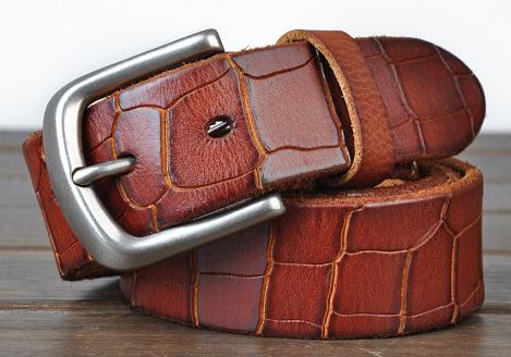 brown-vintage-men-italian-belt