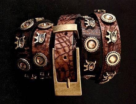 designer-italian-waist-belts