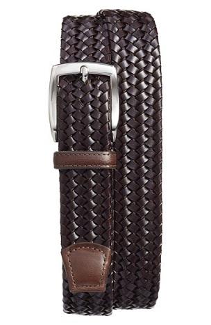 italian-woven-men-waist-belt