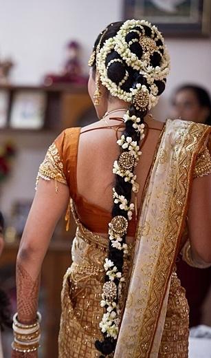 tamil bridal hairstyles4