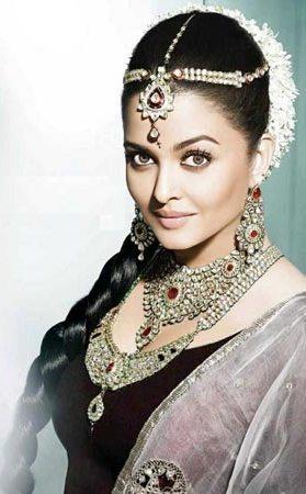 tamil bridal hairstyles9