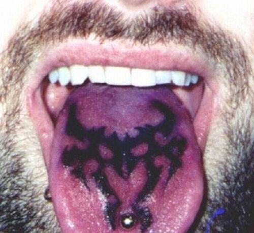 Tongue Tattoo Designs5