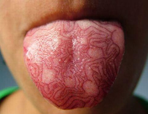 Tongue Tattoo Designs6