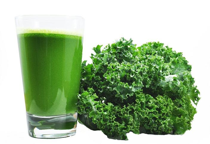 best foods for vitamin e