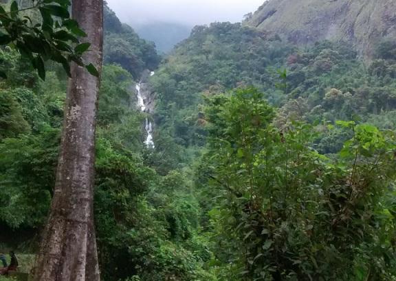 Waterfalls in Tamilnadu3