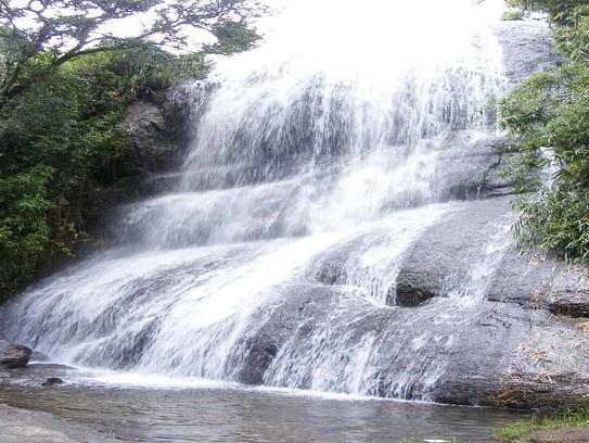 Waterfalls in Tamilnadu7
