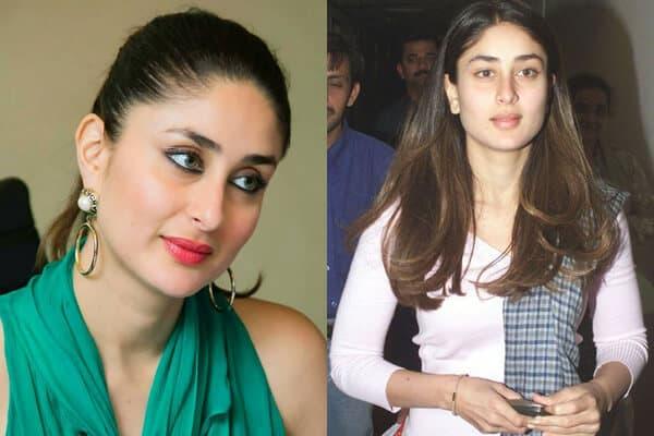 Without Makeup Bollywood Actress