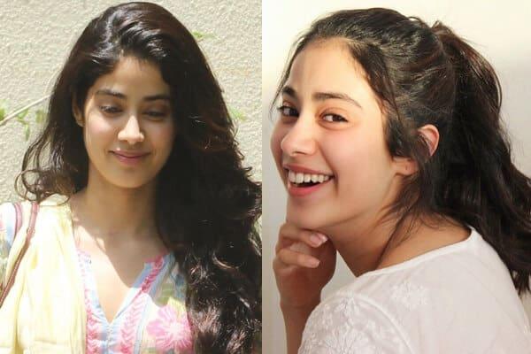 Bollywood Actress Original Photo