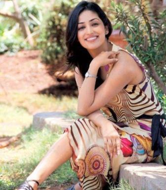 Yami Gautam Beauty Tips and Fitness Secrets
