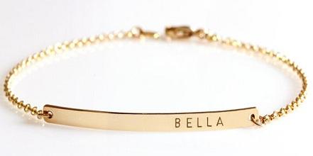 gold-name-bracelets-design-1