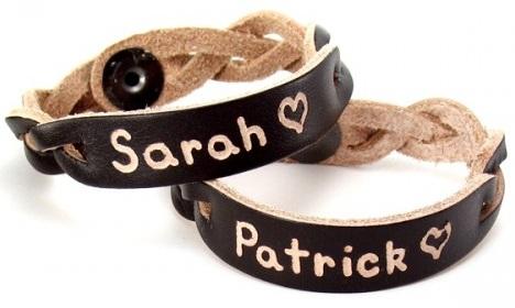 couples-name-bracelets-design-2