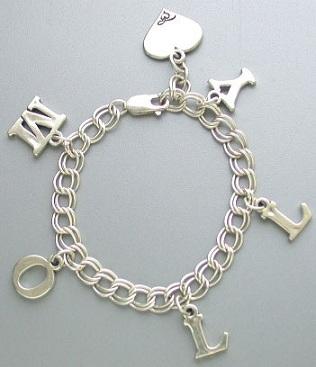 silver-metal-name-bracelets-design-4