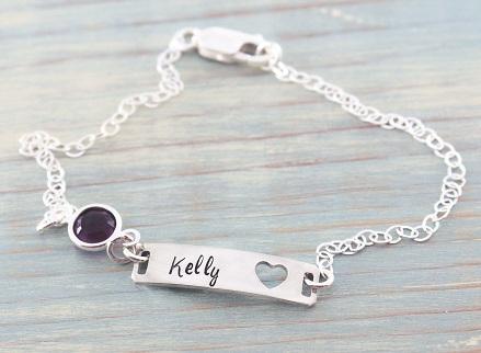 birthstone-name-bracelets-design-9