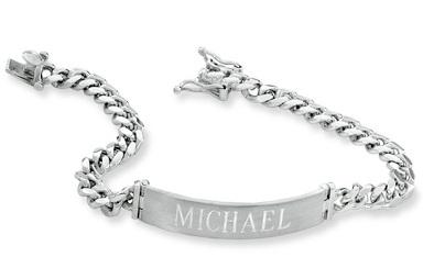 stunning-metal-name-bracelets-design-10