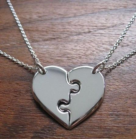 couple-lockets-jewelry-for-couples-interlocks