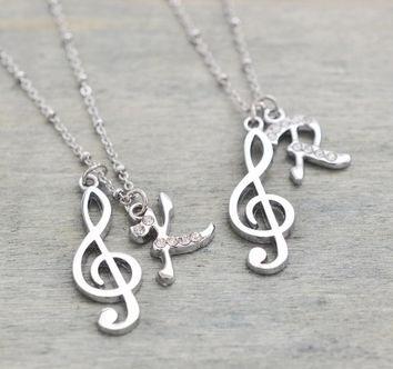 couple-lockets-music-note-couple-locket