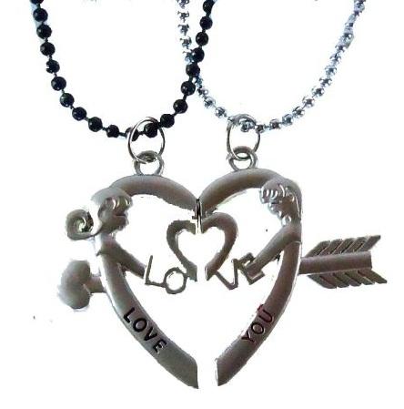 couple-lockets-cupid-couples-locket-necklace