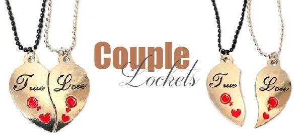 cute-couple-lockets-jewellery-designs