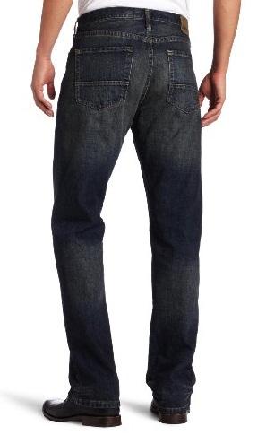 nautica-jeans-relaxed-cross-hatch-jean