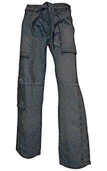 clove-wide-leg-loose-fit-women-jeans