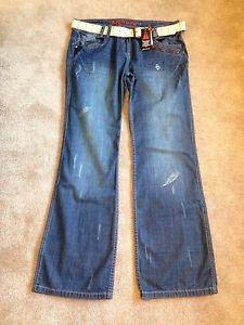 next-boyfriend-loose-fit-jeans