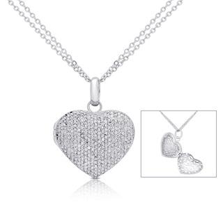 diamond-lockets-diamond-heart-locket