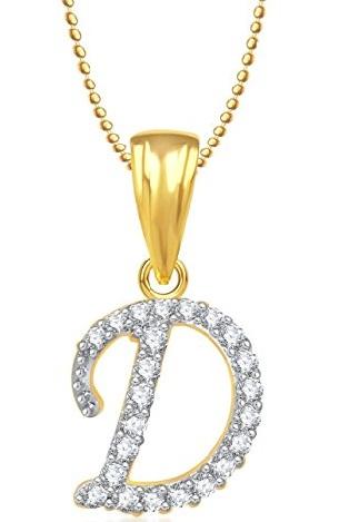 diamond-lockets-lettered-diamond-locket