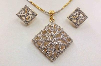diamond-lockets-diamond-locket-sets