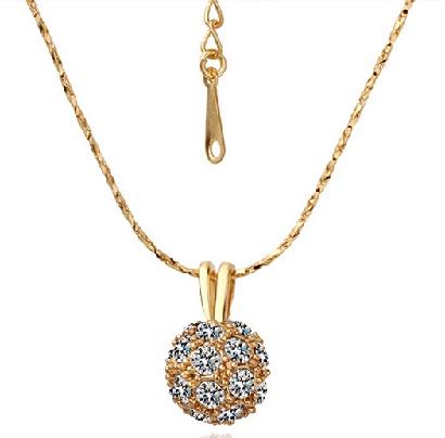 diamond-lockets-diamond-locket-necklace