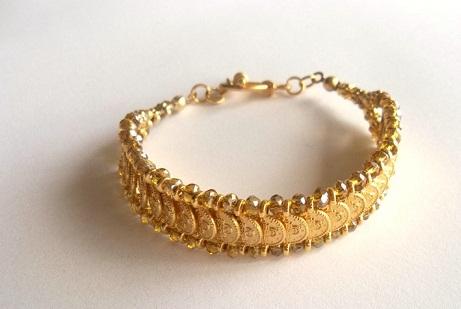 gold-anklets-designs-gold-coin-anklets