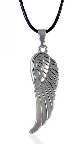 angel-wings-lockets-for-men