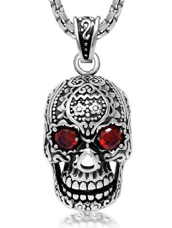 skull-shaped-lockets-for-men