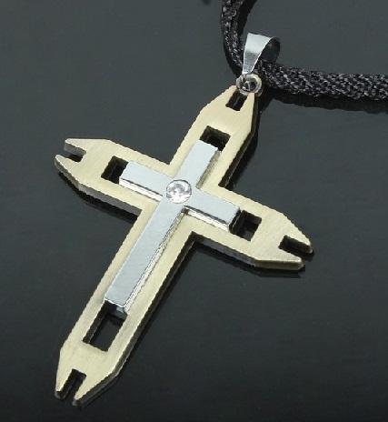 cross-shaped-lockets-for-men