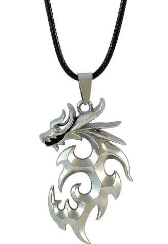 dragon-shaped-lockets-for-men