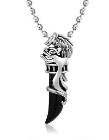 tribal-wolf-lockets-for-men
